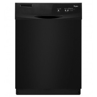 Whirlpool Dishwasher with Resource-Efficient Wash System - Appliances Depot   Buy Home Appliances with One Year Warranty   Scoop.it