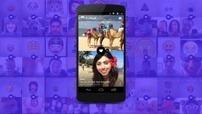 Frontback: 11 idee per dei selfie davvero originali - Softonic IT | ricambi-cellulari | Scoop.it