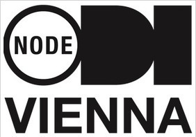 New: Open Data Institute Node in Vienna - a central hub for open data in Austria | e-governance solutions | Scoop.it
