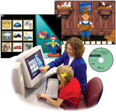 Earobics | Cognitive Enhancement Technologies | Scoop.it