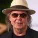 Neil Young Expands Pono Digital-to-Analog Music Service | Music News | Rolling Stone | music industry issues | Scoop.it