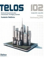 TELOS 102 -Turismo, Patrimonio y NTIC #MasterEduDigitalUEX | e-Learning Tendences | Scoop.it