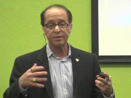 Ray Kurzweil - How to Create a Mind | The Long Poiesis | Scoop.it