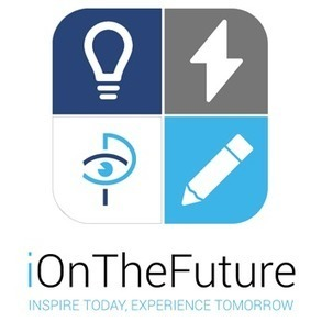 Ten ideas from Eye on the Future | Café puntocom Leche | Scoop.it