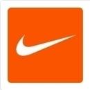 De l'utilisation de Twitter pour vendre en magasin : Nike | 2- Du social retailing à l'innovation des points de vente | Scoop.it