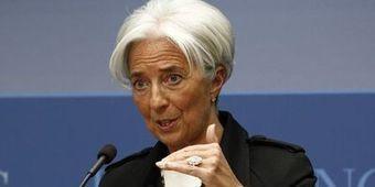 Les Grecs sont-ils vraiment des fraudeurs?   Nouvelles et actus   Scoop.it
