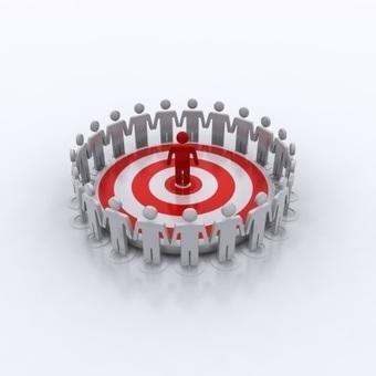 Como crear una Fuente de Atracción Personal a tu Negocio Multinivel | Alberto Valls | Scoop.it