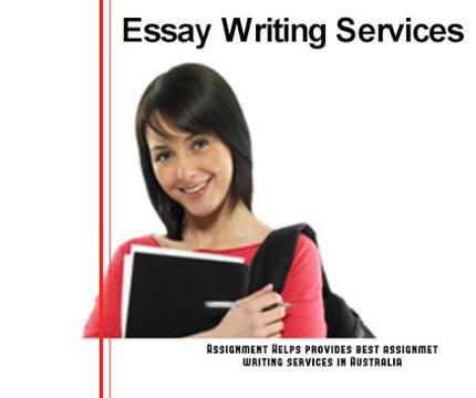 help writing a law essay