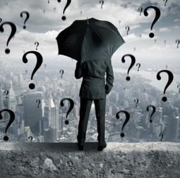 Extreme Leadership - Leadership, Sales & Life | Management | Scoop.it