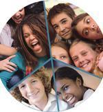 Stop Bullying Now! Strategies for reducing bullying and harm | bullying in school | Scoop.it