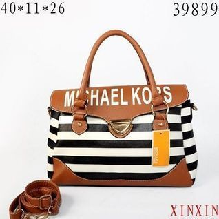 Cheap Wholesale Michael Kors Handbags #007 Online- SportsYTB.Ru | Michael Kors Handbags | Scoop.it