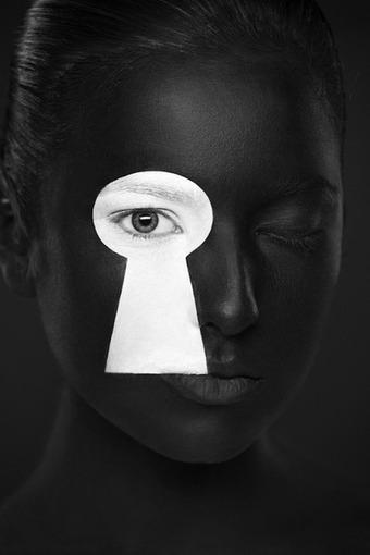 Les illusions d'Alexander Khokhlov   Un peu de tout et de rien ...   Scoop.it