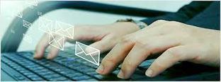 Bulk Mail Service Best For You Business | B2B, B2C, VoIP, Bulk SMS, Bulk Mail Services | Scoop.it