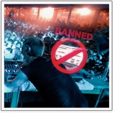 Spanish Promotion Agency WIP Bans Traktor From Events   DJing   Scoop.it