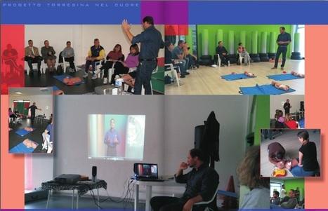 Torresina nel Cuore, presentazione del progetto | Dicono di noi | Scoop.it