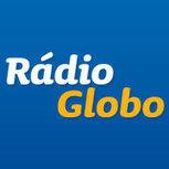 Escola carioca é a primeira totalmente sustentável da América Latina - Notícias sobre meio ambiente - Rádio Globo | Nosso mundo, nossa vida. | Scoop.it