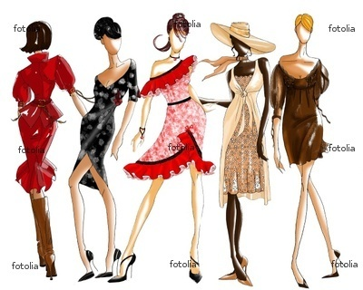Judgment of Paris Calls for Fuller-Figured Plus-Size Models — Hot Trend Site | Body Image | Scoop.it