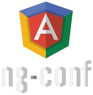 AngularJS - ng-conf 2014 - Exclusive | Single Page Applications | Scoop.it