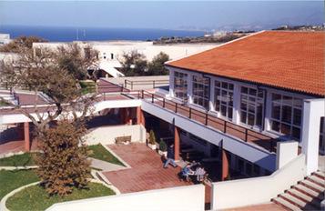 Παραχωρούν τα χρήματά τους στη βιβλιοθήκη του Πανεπιστημίου !  | Cretalive | Information Science | Scoop.it