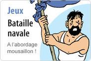 Tintin - Site officiel | FLE enfants | Scoop.it