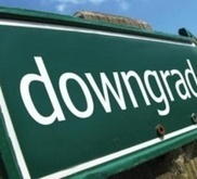 Downgrade iPhone 6.1.3 à 6.1.2...   Geeks   Scoop.it
