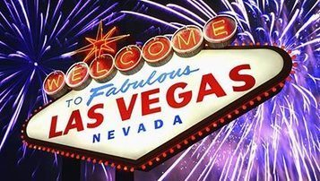 Demons Possess Mid-Atlantic, Look To Las Vegas | Magick | Scoop.it