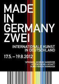Expositions à Hanovre   Allemagne tourisme et culture   Scoop.it