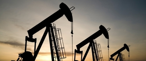 'Is The Permian 20 Billion Barrel Oil Discovery Real?' @investorseurope #oil | Mining, Drilling and Discovery | Scoop.it