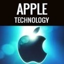 What's next for Apple Technology after WWDC 2013 | Technology in Business Today | Scoop.it