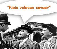Parli come badi! | NOTIZIE DAL MONDO DELLA TRADUZIONE | Scoop.it