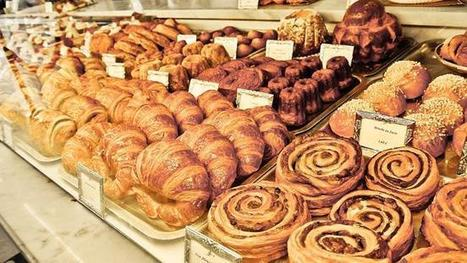 Why French food is the best food - NEWS.com.au | France travel | Scoop.it