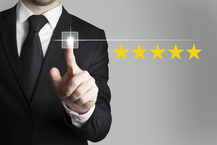 Is buying reviews an ethical business practice? | eCreations | Competitive Edge | Scoop.it