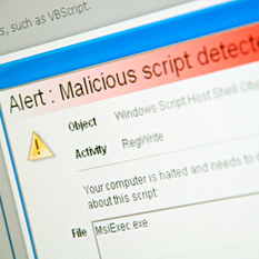 NBC.com Hacked, Infected With Citadel Trojan | IT Security Unplugged | Scoop.it