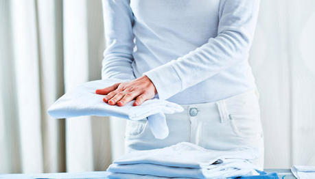 7. Plier ses vêtements comme des origamis | Tendances qui m'intéressent | Scoop.it