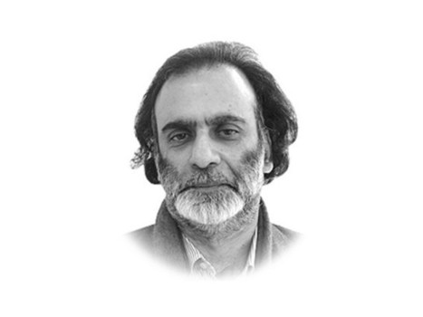 The quality mirage: Teaching English - The Express Tribune | ICT in Education | Scoop.it