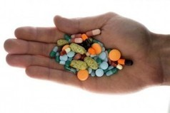 The Dangers Of Taking Vitamins The Wrong Way - International Business Times AU | WELLNESS | Scoop.it