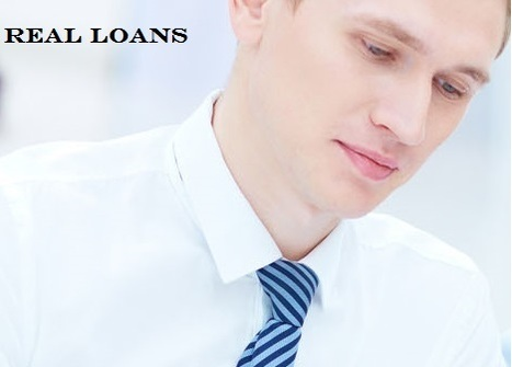 Superb Cash Offer That Predict Your Essential Requirements Accordingly   Quick No Fee Loans   Scoop.it