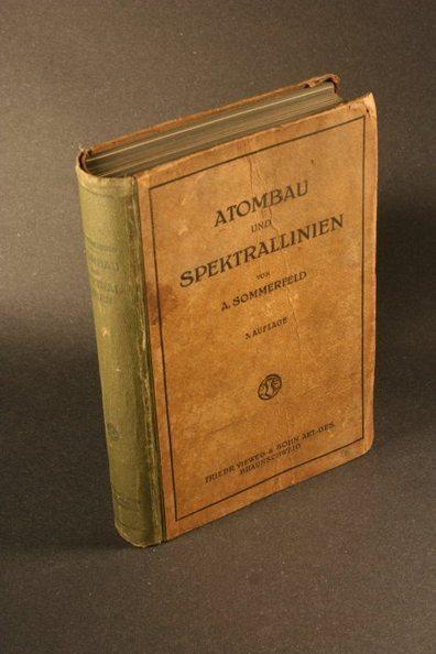 Los comienzos de la apofenia cuántica | tiempo | Scoop.it