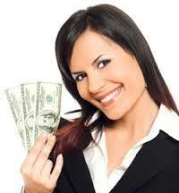 Easy Cash Loans- Affordable Financial Help At Cheap Interest Rats | Au Payday Loans | Scoop.it