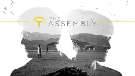 Storytelling in VR: Ambiguity and Implication in 1st Person Narratives - Road to VR | Transmedia Spain | Scoop.it