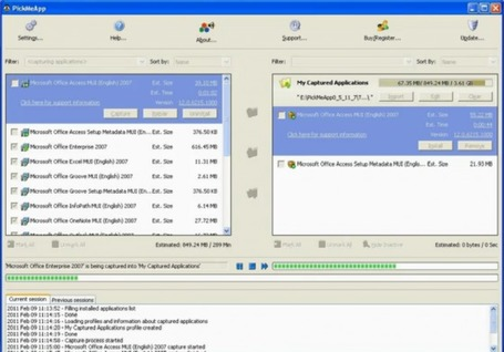 Migrer facilement vos logiciels de Windows XP à Windows 7 | formation 2.0 | Scoop.it