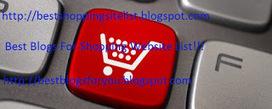 List of Best Online Shopping Website | Best Shopping Site List | Scoop.it