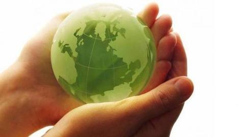 Corporate social responsibility: Customers want to be shown not told | MyCustomer | Business Transformation | Scoop.it