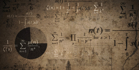 The Terrible Math of Employee Engagement - Edelman | Best Story Wins | Scoop.it