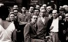 Death and the Dolce Vita: the Dark Side of Rome in the 1950s by Stephen Gundle ... - Telegraph.co.uk   1950's   Scoop.it