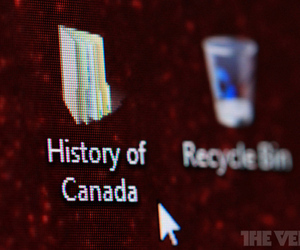 Canada slowly abandoning efforts to digitally archive its national history   Library Corner   Scoop.it