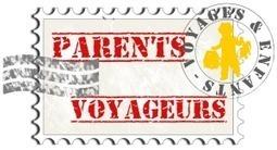 Voyage en famille, avec enfant, destinations et astuces de voyage   Famille   Scoop.it