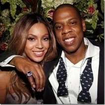 Beyonce, Jay-Z Welcome Baby Girl | Fresh Music News | Scoop.it