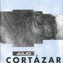 100 libros básicos de la narrativa hispanoamericana - Cultura Colectiva | Letras Hispanicas | Scoop.it
