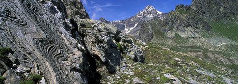 Systeme viva - Valle d'Aosta unica per natura: VIVA, un voyage au cœur de la nature | Vallée d'Aoste | Scoop.it